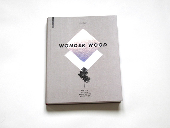 TheMedleyInstitute_WonderWood-Book_01