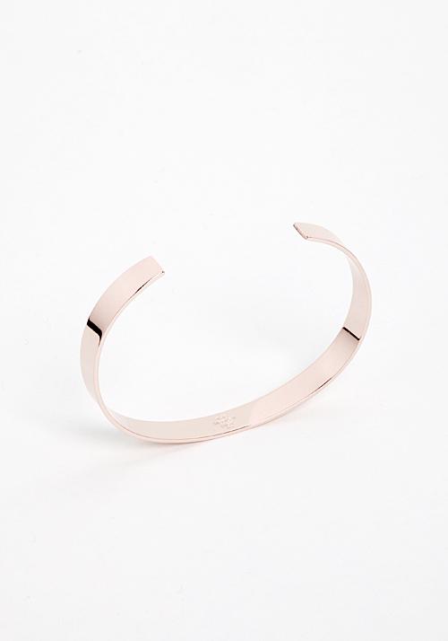 Bracelet IX 03 Rose